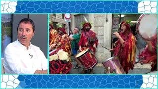 XXIV Festa del Renaixement de Tortosa