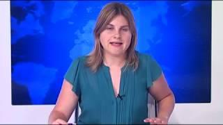 L'Ebre Notícies. Dimarts 16 de juliol