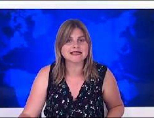 L'Ebre Notícies. Dilluns 15 de juliol