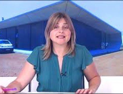 L'Ebre Notícies. Divendres 12 de juliol