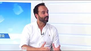 Entrevista a Joan Roig