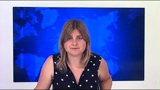 L'Ebre Notícies. Dimecres 24 de juliol