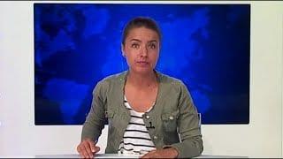 L'Ebre Notícies. Dilluns 29 de juliol