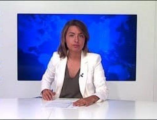 L'Ebre Notícies. Dimarts 30 de juliol