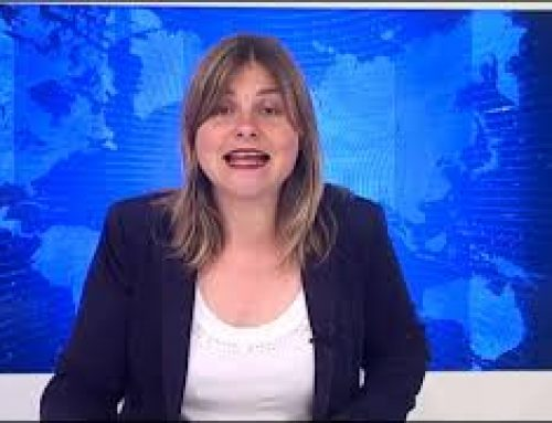 L'Ebre Notícies. Dimarts 2 de juliol