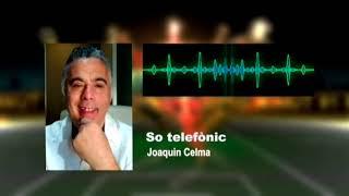 Joaquin Celma