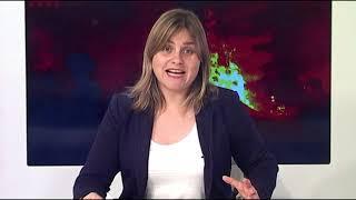 L'Ebre Notícies - Dilluns 8 de juliol