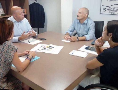L'Oficina de Drets Civils i Polítics convida els ajuntaments a treballar conjuntament en la defensa dels drets de la ciutadania