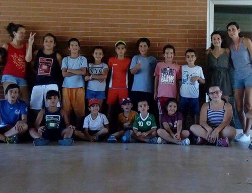 Un total de 170 infants i adolescents són atesos pel Servei d'Atenció Diürna del Consell del Baix Ebre