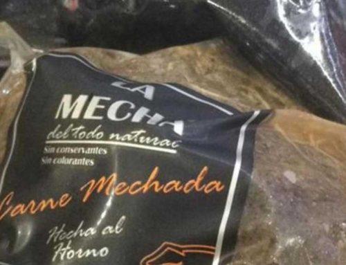 FACUA demana la dimissió del conseller de Salut andalús per la crisi de 'La Mechá' i es querella contra el fabricant
