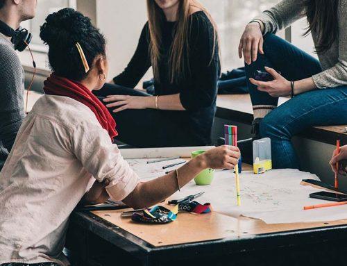 Tortosa contractarà joves en situació d'atur inscrits al sistema de Garantia Juvenil