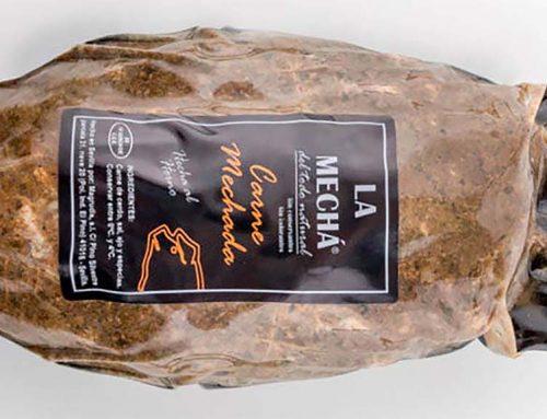 ALERTA: La Junta d'Andalusia reconeix que hi ha carn 'La Mechá' comercialitzada com a marca blanca