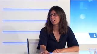Entrevista a Joan Castor Gonell