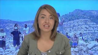 L'Ebre Notícies de dimecres 28 d'agost del 2019