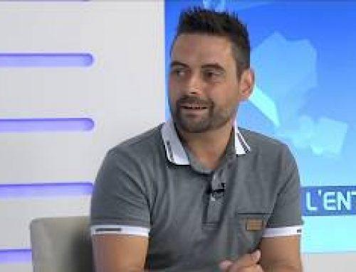 Entrevista a Manel Alves, coordinador de l'ANC a les Terres de l'Ebre