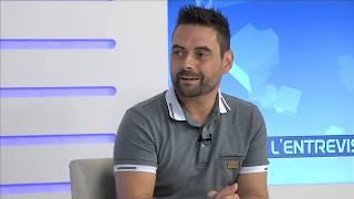 Entrevista a Manel Alves