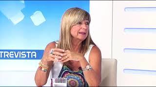 Entrevista a Gemma Carim