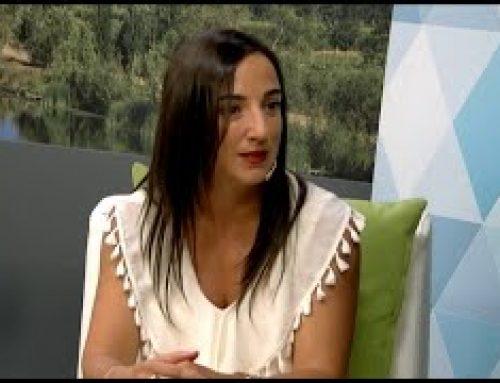 WANDJS2019 La Ràpita