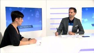 Entrevista a Neus Sanromà