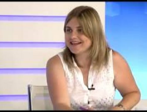 Entrevista a Rafel Verdiell, responsable de Sector Agrícoles d'Unió de Pagesos (UP)
