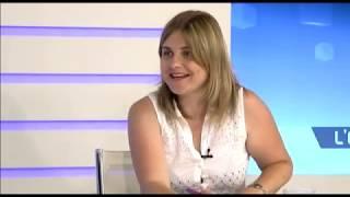 Entrevista a Rafel Verdiell