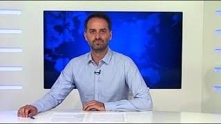 L'Ebre Notícies. Dijous 1 d'agost