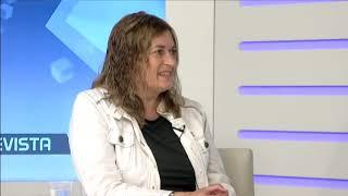 Entrevista a Montse Perelló