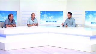 Entrevista a Josep Lluís Cardona i Damià Rodríguez