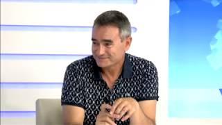 Entrevista a Carles Ibáñez