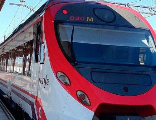 Restablerta la circulació de l'R15 entre Pradell i Móra la Nova