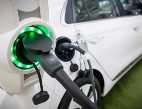 El Consell de Ministres aprova un Pla Renove amb 250 milions d'euros per incentivar la compra de cotxes