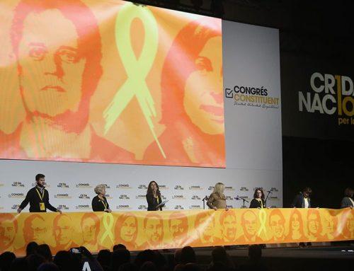 La Crida Nacional per la República convoca la primera assemblea a Tortosa