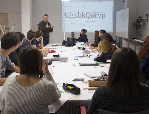 Gairebé 1.800 alumnes inicien les classes als centres d'ensenyament artístic de la Diputació