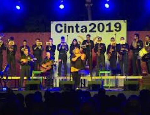 """Festes de la Cinta 2019: Concert dels Quicos """"DO Terres de l'Ebre"""""""