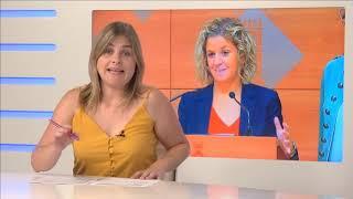 L'Ebre Notícies. Dimarts 24 de setembre
