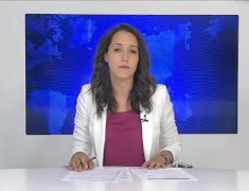 L'Ebre Notícies. Dimarts 3 de setembre