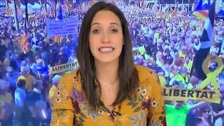 L'Ebre Notícies 5 de setembre del 2019