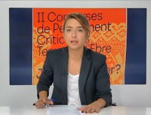 L'Ebre Notícies 9 de setembre del 2019