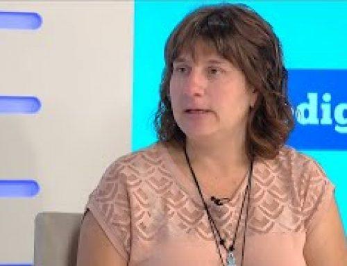 Ebredigital TV: Petits Valents Ribera d'Ebre