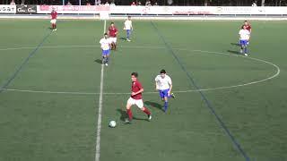 R Bítem-Roquetenc (3-0) PARTIT ÍNTEGRE