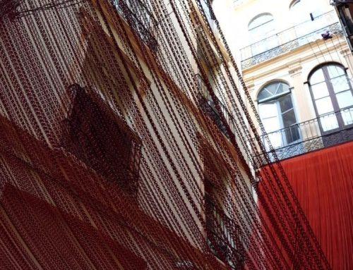 Baldaquí guanya el sisé Festival A Cel Obert de Tortosa