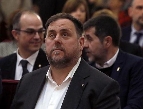 El govern de Sant Jaume d'Enveja no aprova la moció de l'AMI però es mostra en desacord amb la sentència