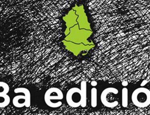 Oberta la 8a convocatòria dels Premis IDECE per a fomentar la projecció de les Terres de l'Ebre