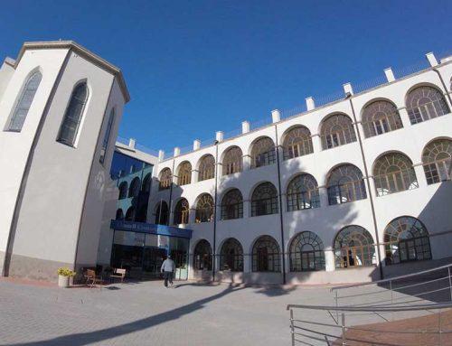 El Consell Comarcal del Baix Ebre convoca el Premi  de Fotografia 2020