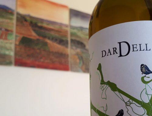 Quinze vins de la DO Terra Alta distingits entre els millors de Catalunya als Premis Vinari 2019