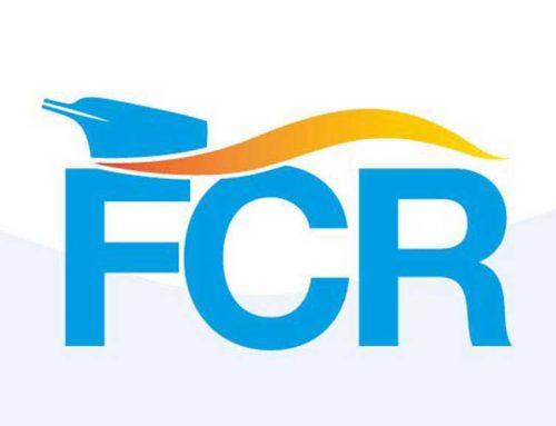 La Federació Catalana de Rem ajorna la III Regata de l'Ebre