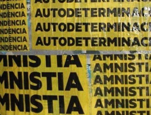 Activitats suspeses a Flix amb motiu de la situació a Catalunya