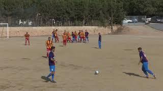 La Fatarella s'enlaira amb el triomf a Xerta (0-1)