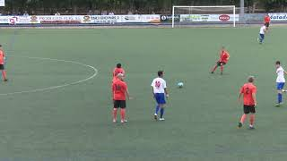 El R Bítem s'emporta el duel de líders (2-0)