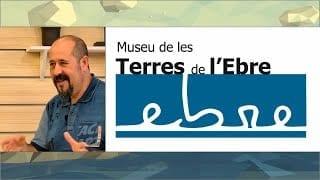 L'Estret de Magallanes: Museu Terres de l'Ebre